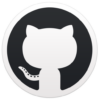 GitHub - josepsanzcamp/root-ro: Read-only Root-FS with overlayfs for Raspian
