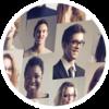 ホーム | LibreOffice - オフィススイートのルネサンス