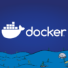 Docker Desktop for Mac and Windows | Docker