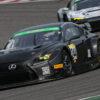Max Racing マックスレーシング 公式サイト | Max Racingの公式ウェブサイトです。レ