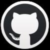 GitHub - microsoft/winget-cli: Windows Package Manager CLI (aka winget)