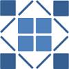 AboutEasyISTR - OpenCAE Users Wiki