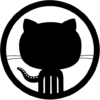 GitHub - microsoft/winget-pkgs: The Microsoft community Windows Package Manager
