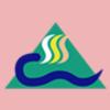 大芦高原温泉 雲海|岡山県美作市でくつろぎの時間|公式サイト