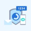 ワンタイムパスワード(OTP) - Yahoo! JAPAN IDガイド