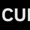 CUDA on WSL :: CUDA Toolkit Documentation