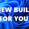 Announcing Windows 11 Insider Preview Build 22449 | Windows Insider Blog
