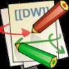xigmanas_users_hardware [XigmaNAS]
